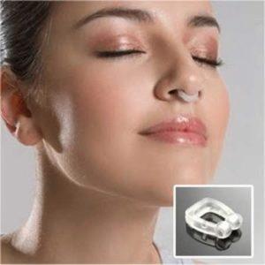 Фото - Клипсы для носа с магнитами