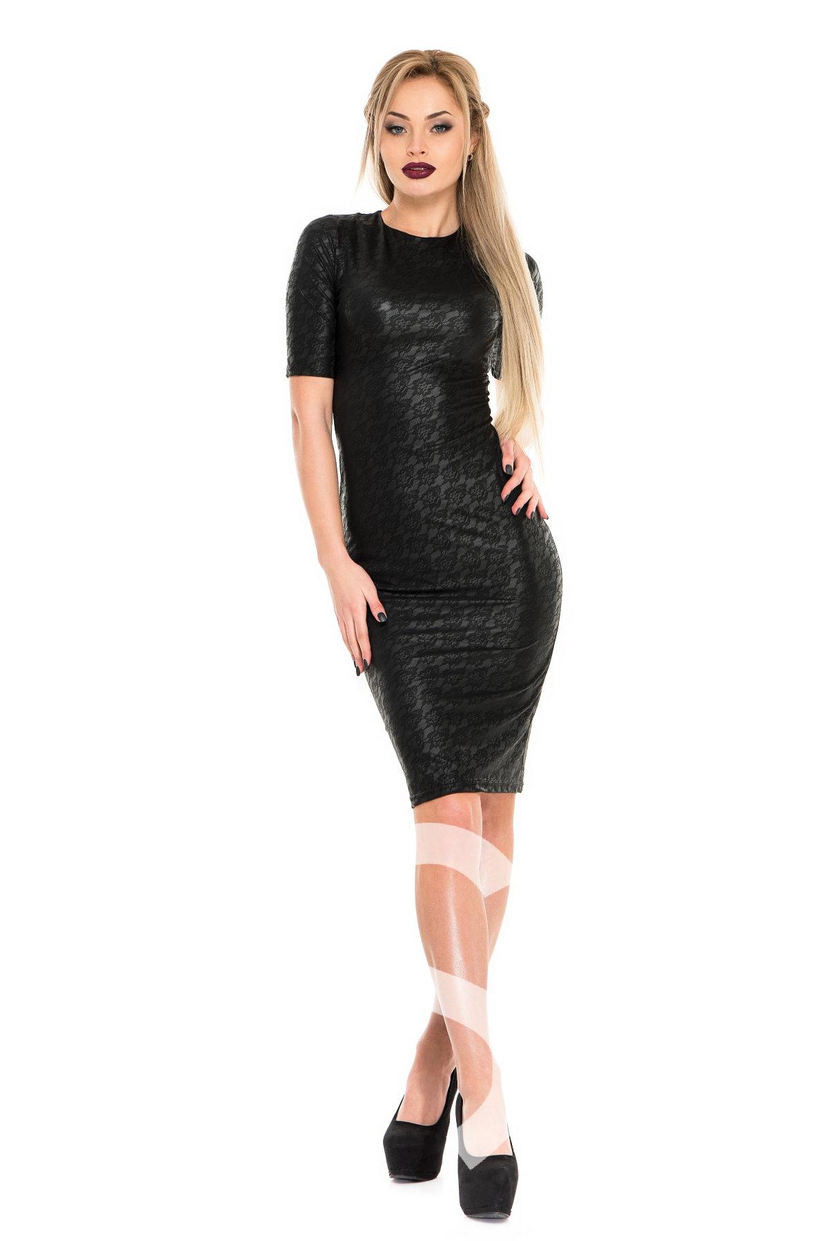 Красивое сексуальное платье на 8 марта