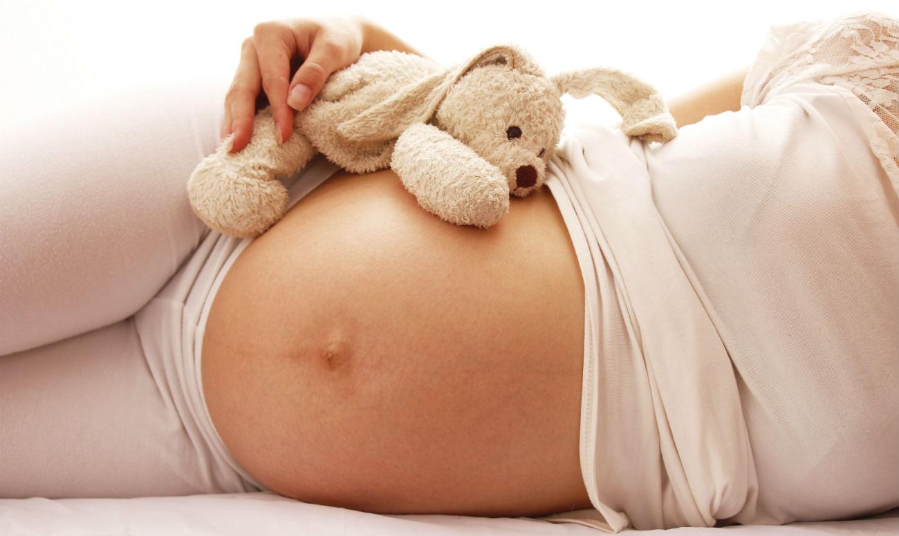 Храп при беременности как избавиться