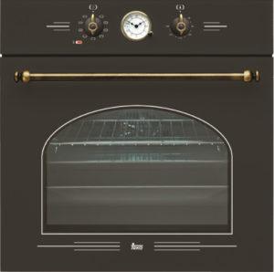 Духовой шкаф Teka HR-650