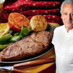 Диета Дюкана — система питания для здорового похудения