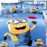 Детское постельное белье: как сделать правильный выбор