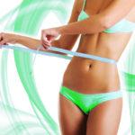 Современные методы похудения без лишних усилий