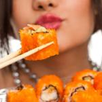 Японская кухня – это просто: советы по приготовлению суши и роллов