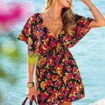 Идеальный отпускной гардероб: какую одежду стоит выбирать для отдыха