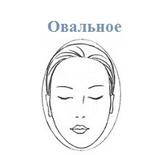 ovalnoe