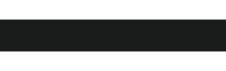 Zattani_logo