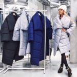 Как правильно одеваться зимой?
