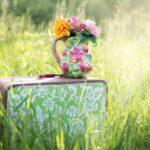 Тканевый или пластиковый чемодан – что надёжнее?