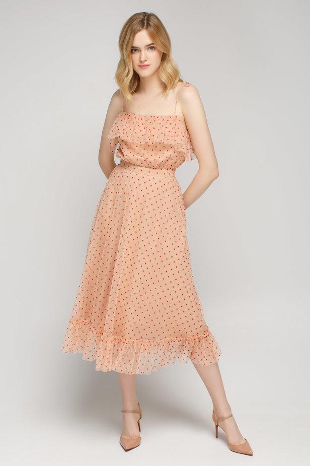 Коктейльное платье — создаем изысканный и шикарный образ - Дом