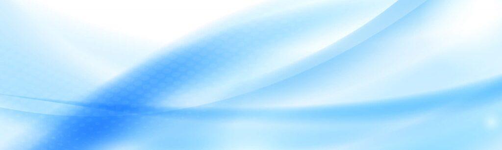 Стихия знаков Зодиака Воздух